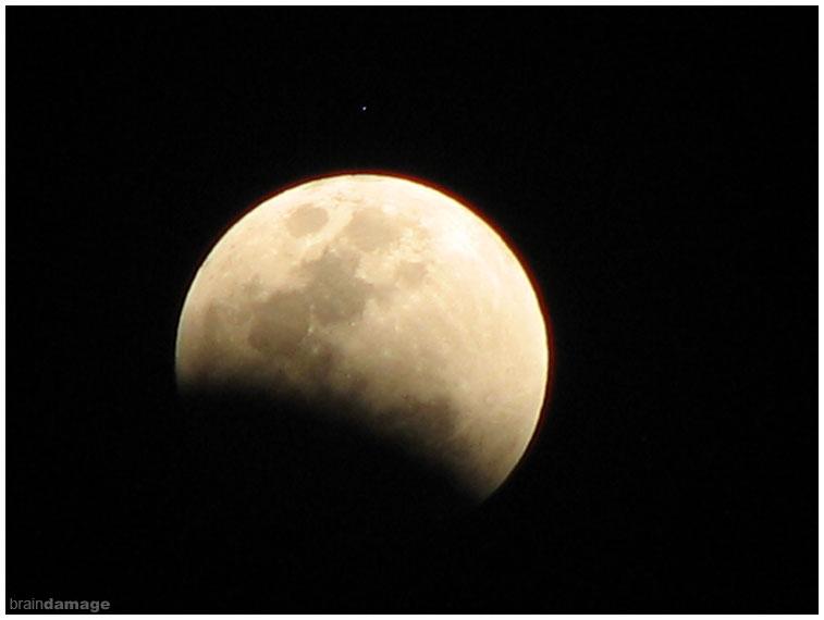 Eclipse Lunar 20-02-08